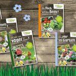Hochbeet Aldi Ab Ins Beet Gartenbcher Geballte Garten Infos Fr Selbermacher Relaxsessel Wohnzimmer Hochbeet Aldi