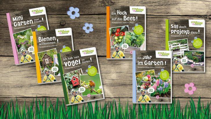 Medium Size of Hochbeet Aldi Ab Ins Beet Gartenbcher Geballte Garten Infos Fr Selbermacher Relaxsessel Wohnzimmer Hochbeet Aldi