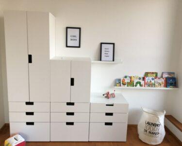 Jugendzimmer Ikea Wohnzimmer Jugendzimmer Ikea Küche Kaufen Kosten Betten 160x200 Bett Sofa Modulküche Bei Mit Schlaffunktion Miniküche