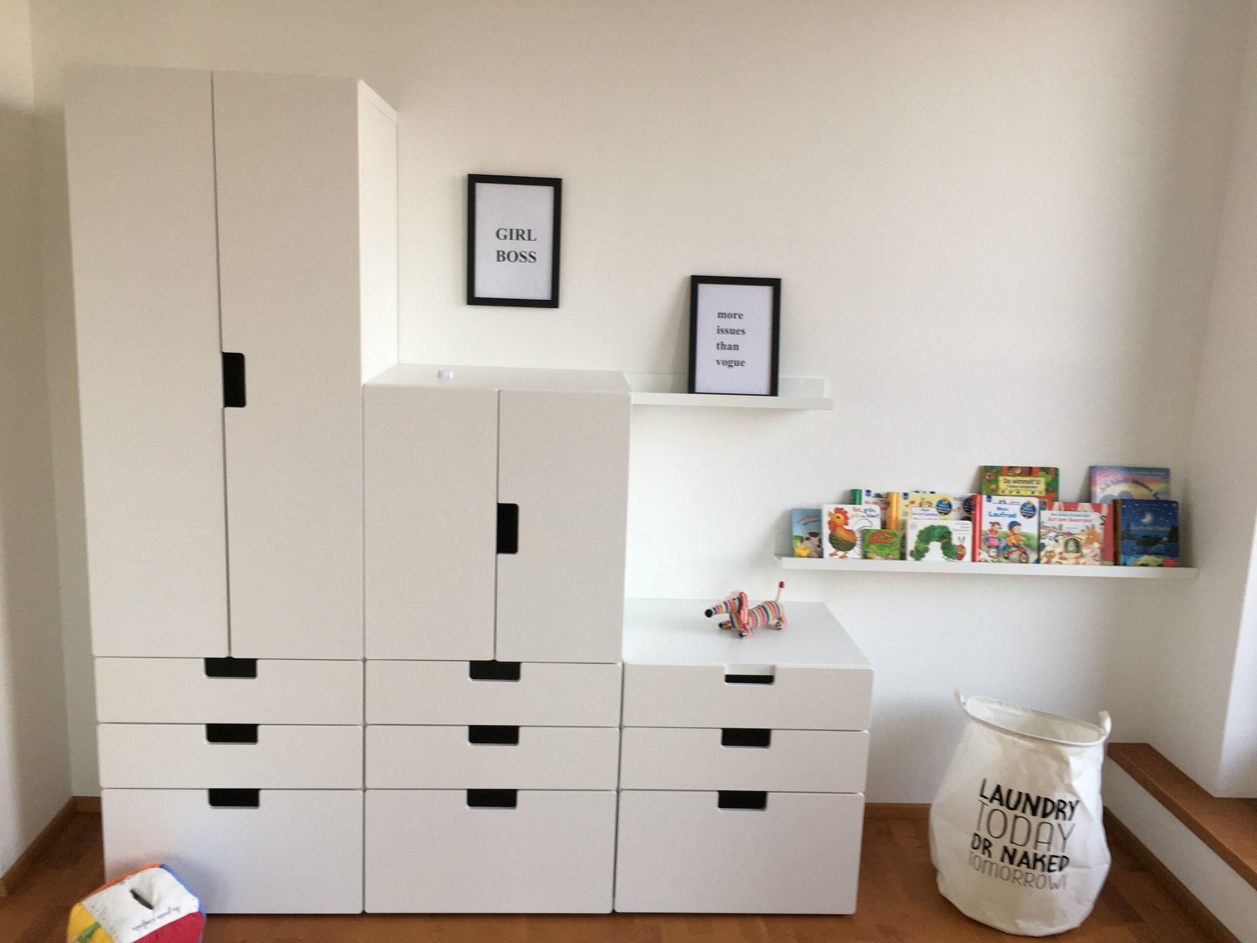 Full Size of Jugendzimmer Ikea Küche Kaufen Kosten Betten 160x200 Bett Sofa Modulküche Bei Mit Schlaffunktion Miniküche Wohnzimmer Jugendzimmer Ikea