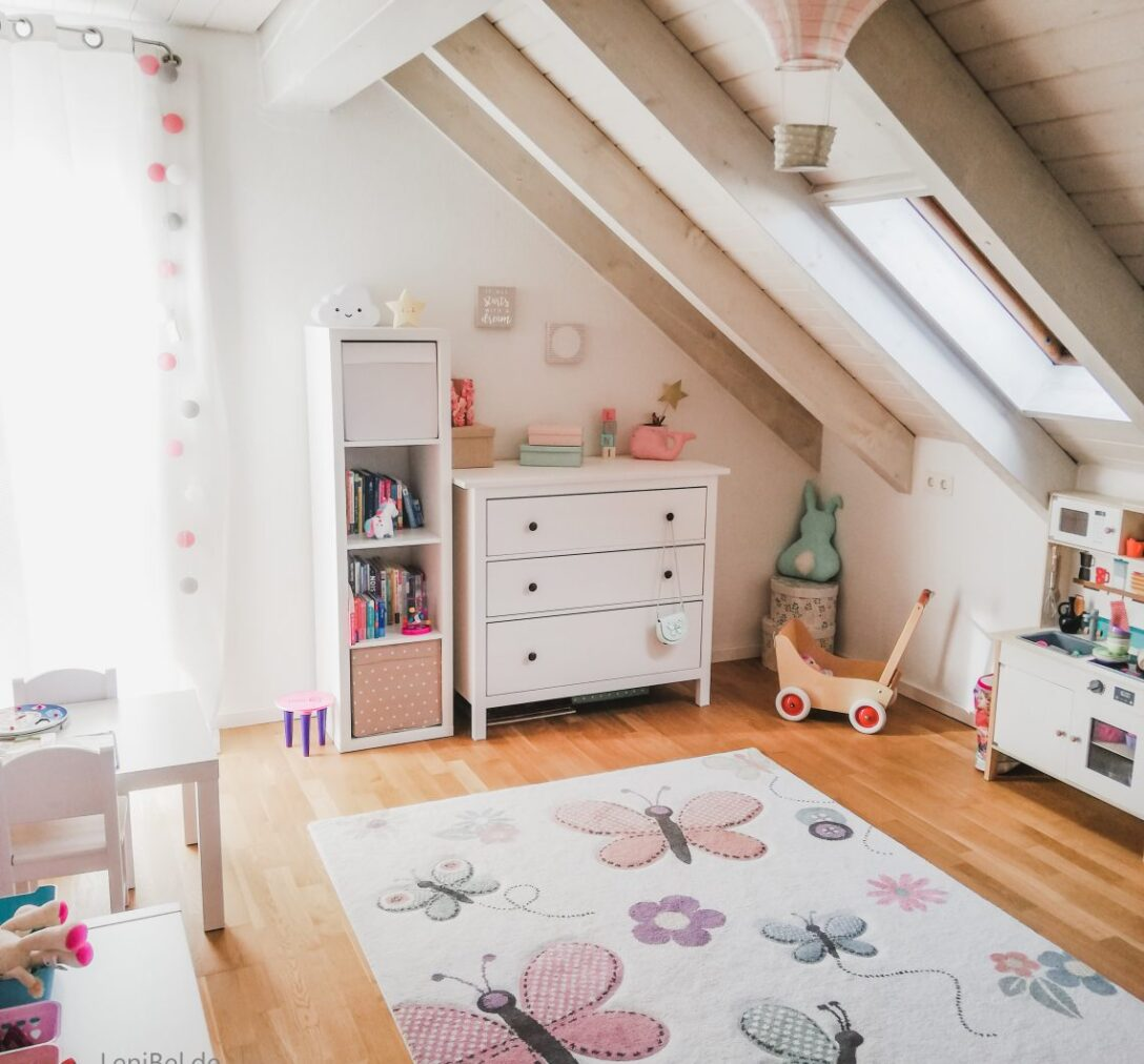 Large Size of Kinderzimmer Einrichtung Einrichten 10 Tipps Und Ideen Fr Gestaltung Regal Regale Weiß Sofa Kinderzimmer Kinderzimmer Einrichtung