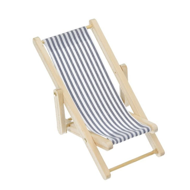 Medium Size of Liegestuhl Aldi Strandstuhl Alu Klappbar Outdoor Tagesbett Fr 2 Personen Mit Garten Relaxsessel Wohnzimmer Liegestuhl Aldi