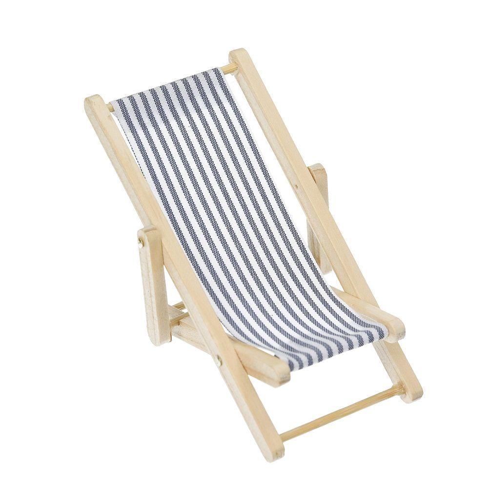 Full Size of Liegestuhl Aldi Strandstuhl Alu Klappbar Outdoor Tagesbett Fr 2 Personen Mit Garten Relaxsessel Wohnzimmer Liegestuhl Aldi