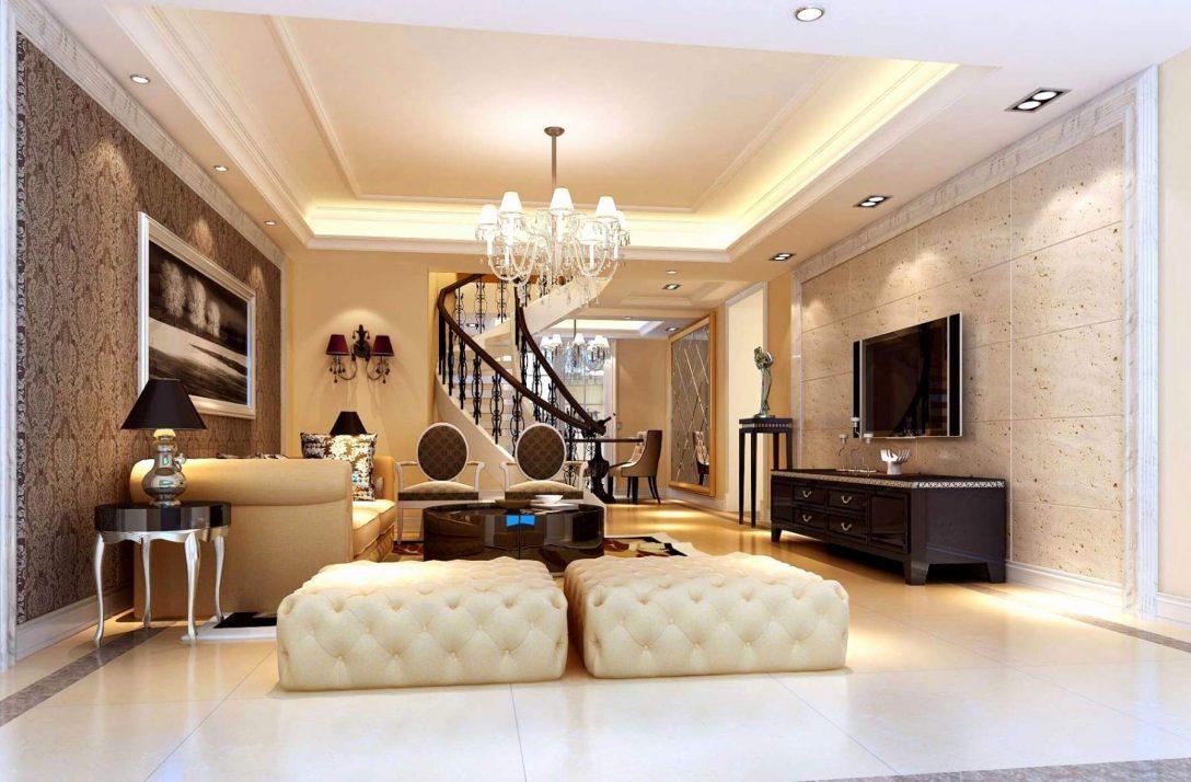Large Size of Wohnzimmer Einrichten Modern Gestalten Elegant Einrichtung Genial Teppich Deckenlampen Modernes Sofa Moderne Esstische Lampe Deckenlampe Tisch Wohnwand Wohnzimmer Wohnzimmer Einrichten Modern