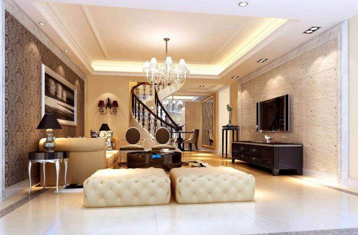 Medium Size of Wohnzimmer Einrichten Modern Gestalten Elegant Einrichtung Genial Teppich Deckenlampen Modernes Sofa Moderne Esstische Lampe Deckenlampe Tisch Wohnwand Wohnzimmer Wohnzimmer Einrichten Modern