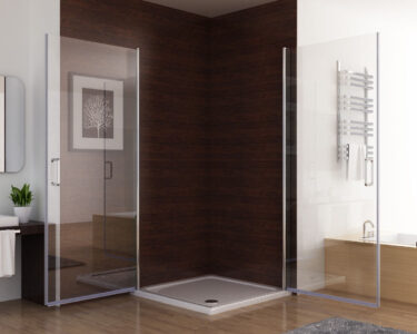 Dusche Eckeinstieg Dusche Duschkabine Eckeinstieg 180 Schwingtr Dusche Duschtr Unterputz Bodengleiche Fliesen Moderne Duschen Für 90x90 Einbauen Begehbare Ohne Tür Bidet Badewanne Mit