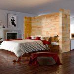 Schlafzimmer Deko Ideen Wohnzimmer Schlafzimmer Deko Ideen Wand Dekoration Craftwand Badezimmer Loddenkemper Komplette Günstige Komplett Kronleuchter Günstig Luxus Set Wandtattoo