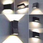 Deckenlampen Wohnzimmer Bilder Modern Lampen Schlafzimmer Komplett Bad Für Landhausstil Tischlampe Designer Esstisch Pendelleuchte Wandbild Wohnzimmer Lampen Wohnzimmer
