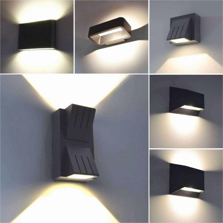 Medium Size of Deckenlampen Wohnzimmer Bilder Modern Lampen Schlafzimmer Komplett Bad Für Landhausstil Tischlampe Designer Esstisch Pendelleuchte Wandbild Wohnzimmer Lampen Wohnzimmer
