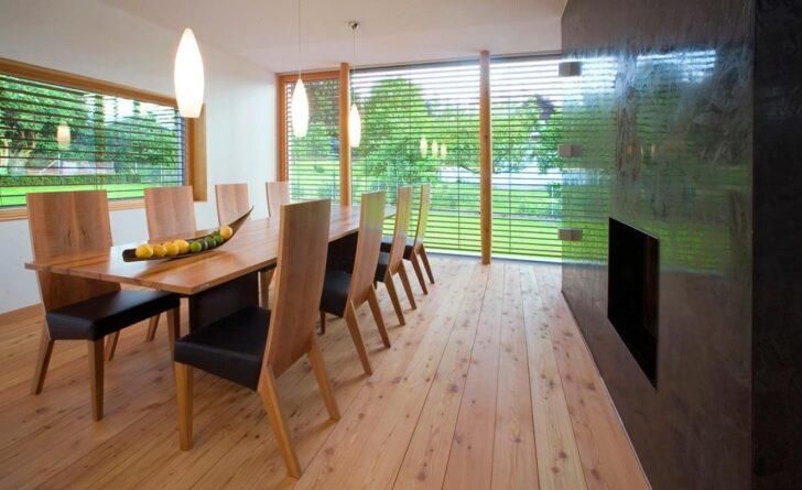 Medium Size of Wie Viele Sthle Passen An Einen Esstisch Praktische Tipps Im Stühle 80x80 Rund Singleküche Mit E Geräten Fenster Lüftung Massivholz Ausziehbar 4 Stühlen Esstische Esstisch Mit Stühlen