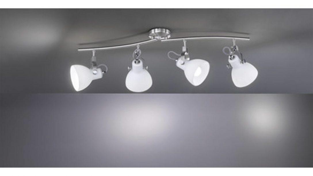 Large Size of Schlafzimmer Lampen Wohnzimmer Weiss Deko Badezimmer Kommode Sessel Deckenlampe Komplettes Tapeten Günstige Komplett Weiß Komplettangebote Wandbilder Wohnzimmer Schlafzimmer Lampen