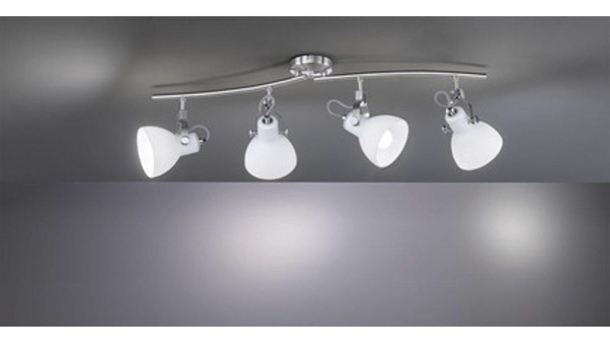 Full Size of Schlafzimmer Lampen Wohnzimmer Weiss Deko Badezimmer Kommode Sessel Deckenlampe Komplettes Tapeten Günstige Komplett Weiß Komplettangebote Wandbilder Wohnzimmer Schlafzimmer Lampen