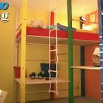 Klettergerüst Garten Wohnzimmer Klettergerüst Indoor
