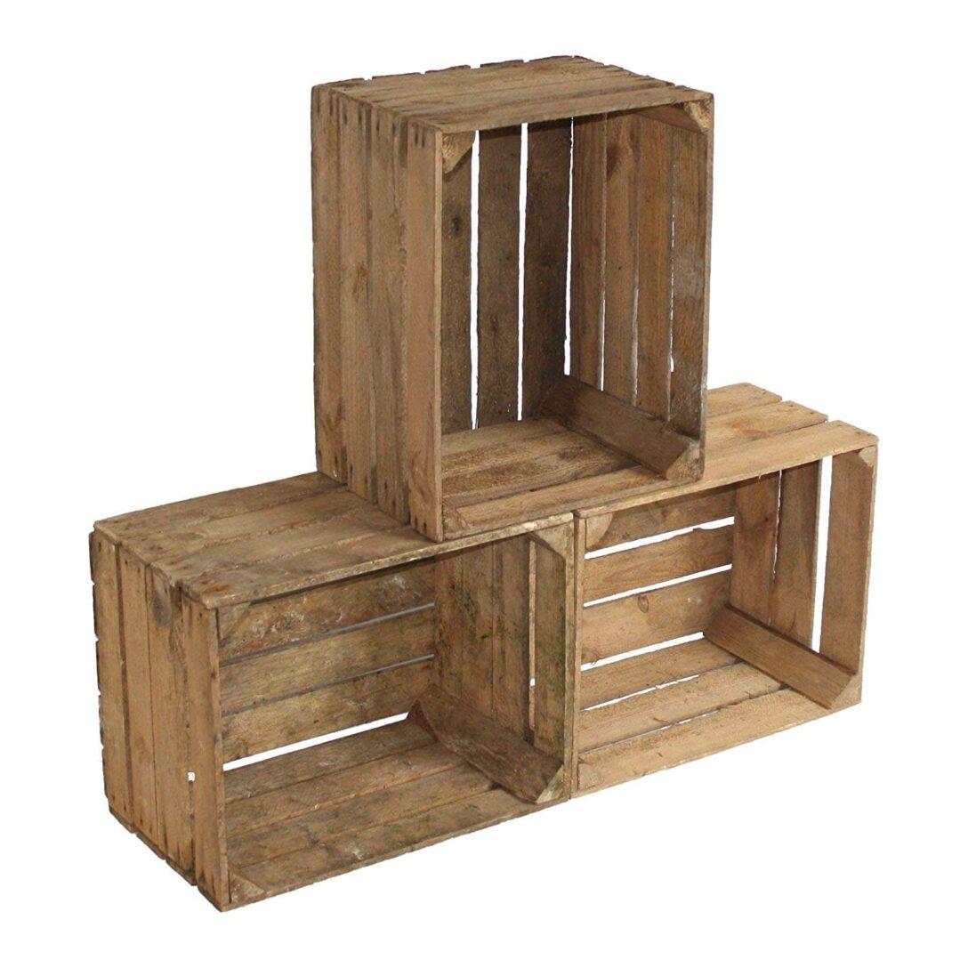 Full Size of Regal Tisch Kombination Kistenbaron 3er Set Europaletten Aus Obstkisten Natur Bad Esstisch Rund Mit Stühlen Garten Klapptisch Waschtisch Holz Raumteiler Regal Regal Tisch Kombination