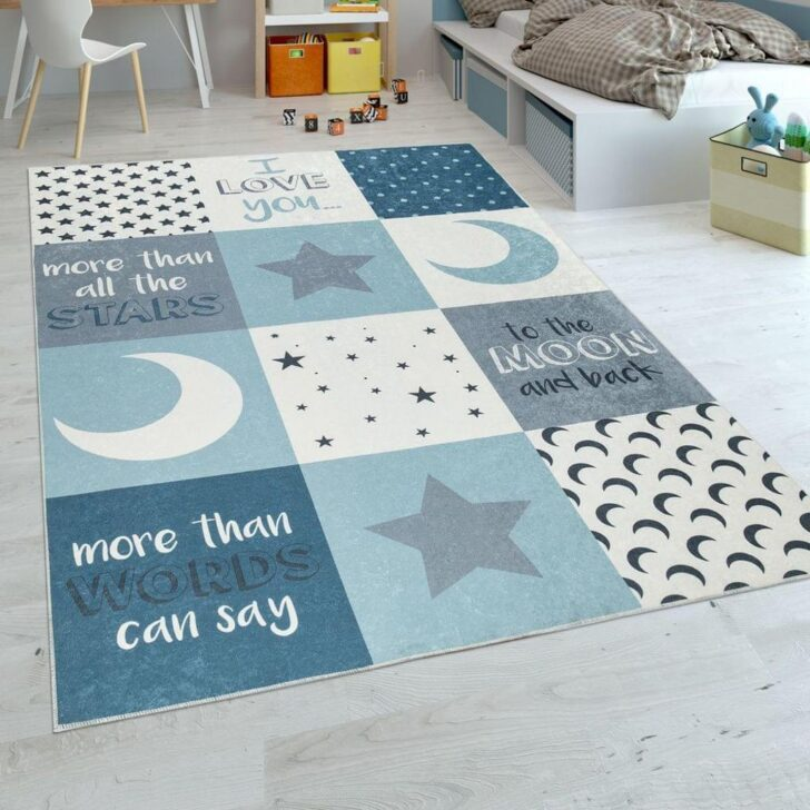 Medium Size of Jungen Kinderzimmer Gestalten Teppich Junge Pinterest Babyzimmer Wandgestaltung Streichen Auto Ideen Deko Selber Machen Dekorieren Ikea Komplett Sofa Regal Kinderzimmer Jungen Kinderzimmer