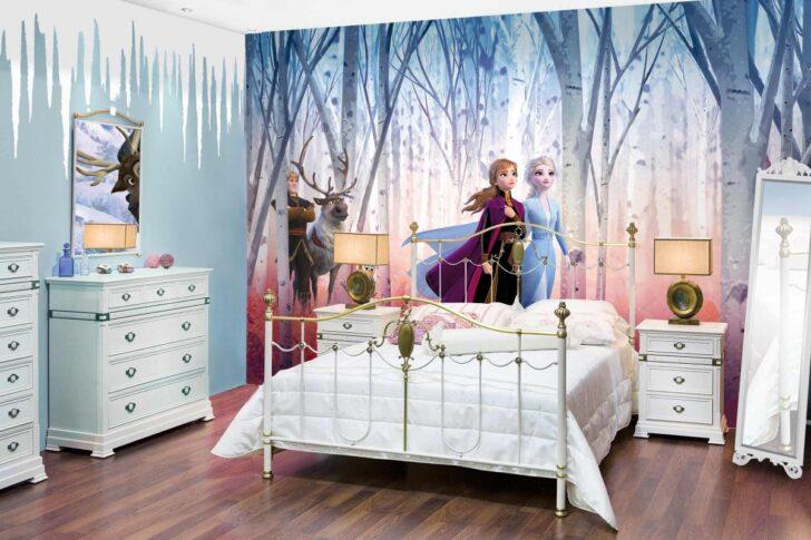 Medium Size of Prinzessinnen Kinderzimmer Prinzessinen Prinzessin Bett Playmobil Eisknigin Hornbach Regale Regal Weiß Sofa Kinderzimmer Kinderzimmer Prinzessin
