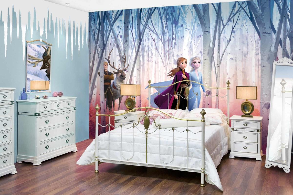 Full Size of Prinzessinnen Kinderzimmer Prinzessinen Prinzessin Bett Playmobil Eisknigin Hornbach Regale Regal Weiß Sofa Kinderzimmer Kinderzimmer Prinzessin