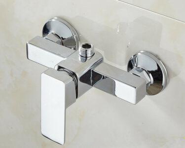 Dusche Mischbatterie Dusche Mischbatterie Dusche Thermostat Entkalken Einhand Tropft Grohe Austauschen Unterputz Einstellen Dichtung Wechseln Anleitung Temperatur Einhebel Duscharmatur