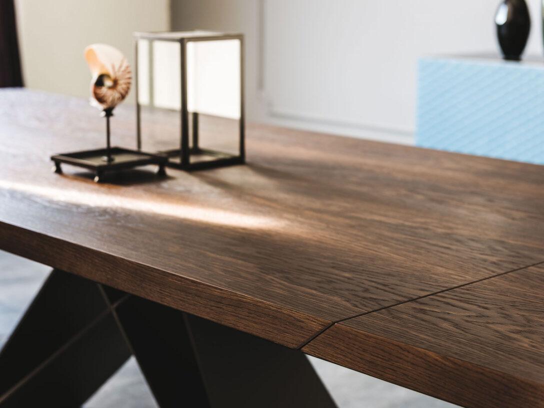 Large Size of Ausziehbarer Esstisch Cattelan Italia Holz Tisch Premier Drive Wood Online Esstische Ausziehbar Ovaler Betonplatte Massiv Massiver Mit Stühlen Deckenlampe Esstische Ausziehbarer Esstisch