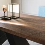 Ausziehbarer Esstisch Esstische Ausziehbarer Esstisch Cattelan Italia Holz Tisch Premier Drive Wood Online Esstische Ausziehbar Ovaler Betonplatte Massiv Massiver Mit Stühlen Deckenlampe