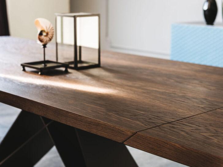 Medium Size of Ausziehbarer Esstisch Cattelan Italia Holz Tisch Premier Drive Wood Online Esstische Ausziehbar Ovaler Betonplatte Massiv Massiver Mit Stühlen Deckenlampe Esstische Ausziehbarer Esstisch