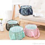 Outdoor Waschbecken Wohnzimmer Faltbare Wassereimer Tragbare Outdoor Falten Küche Kaufen Waschbecken Keramik Bad