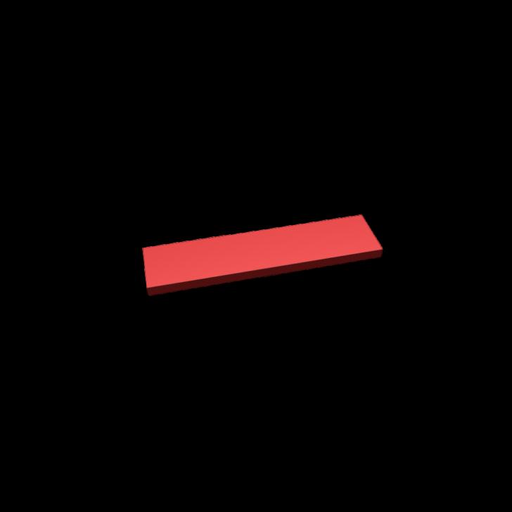 Medium Size of Wandregal Ikea Lack Hochglanz Rot Einrichten Planen In 3d Sofa Mit Schlaffunktion Küche Kosten Kaufen Bad Miniküche Modulküche Landhaus Betten 160x200 Bei Wohnzimmer Wandregal Ikea