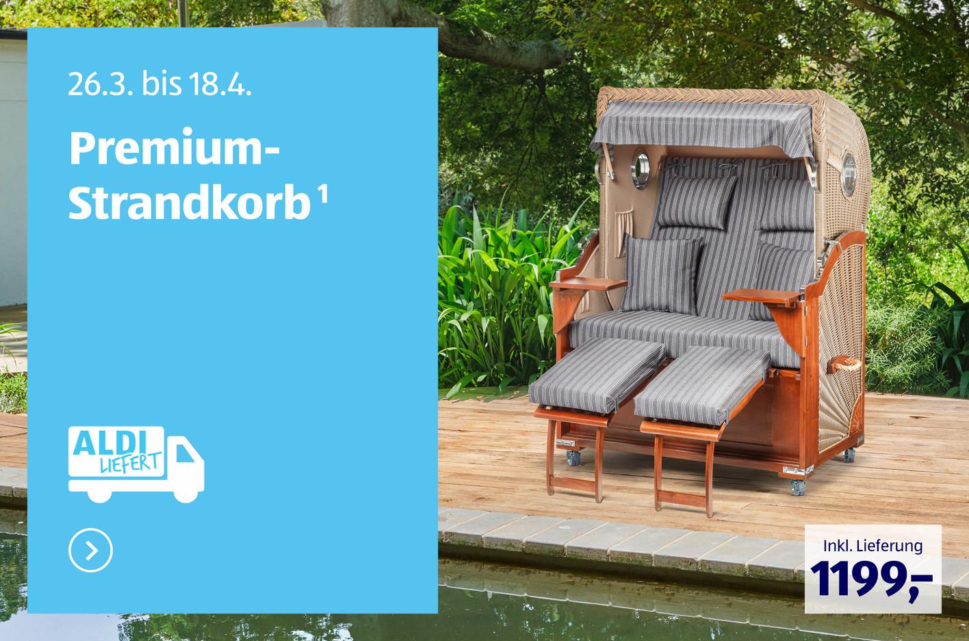 Full Size of Aldi Sd Angebote Ab Do Relaxsessel Garten Liegestuhl Wohnzimmer Liegestuhl Aldi