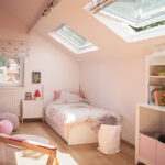 Verdunkelung Kinderzimmer Kinderzimmer Verdunkelung Kinderzimmer Tolle Ideen Fr Dachfenster Im Velux Sofa Regal Regale Weiß Fenster