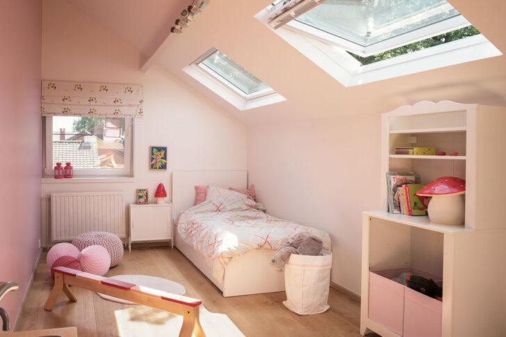 Medium Size of Verdunkelung Kinderzimmer Tolle Ideen Fr Dachfenster Im Velux Sofa Regal Regale Weiß Fenster Kinderzimmer Verdunkelung Kinderzimmer