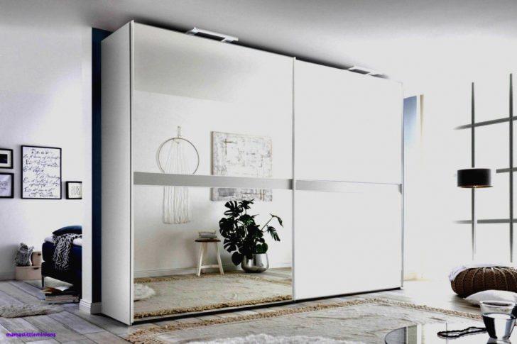 Medium Size of Ikea Wohnzimmerschrank Hochschrank Wei Hochglanz Küche Kosten Miniküche Betten Bei 160x200 Sofa Mit Schlaffunktion Kaufen Modulküche Wohnzimmer Ikea Wohnzimmerschrank