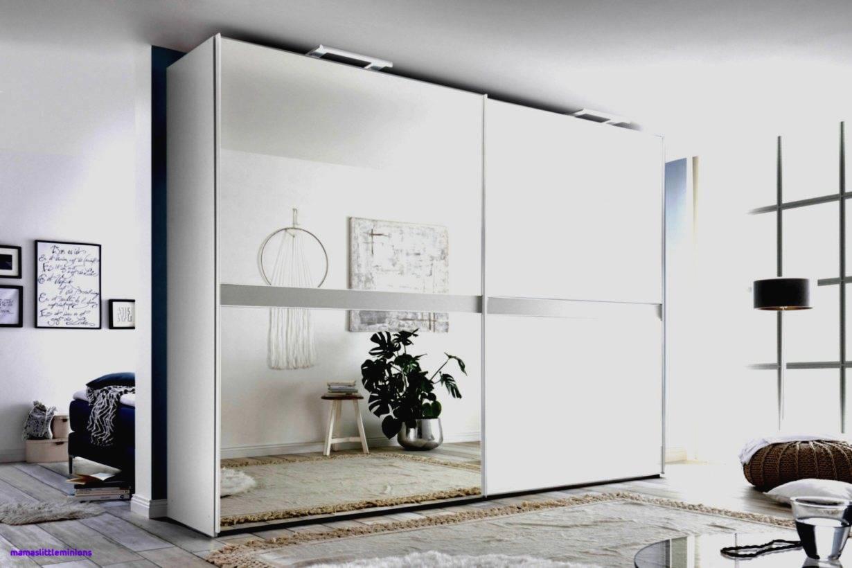 Full Size of Ikea Wohnzimmerschrank Hochschrank Wei Hochglanz Küche Kosten Miniküche Betten Bei 160x200 Sofa Mit Schlaffunktion Kaufen Modulküche Wohnzimmer Ikea Wohnzimmerschrank