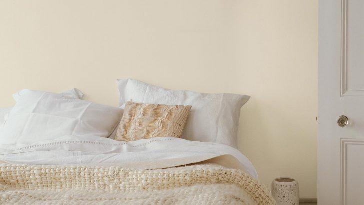 Medium Size of Schlafzimmer Gestalten Sie Ein Fr Zwei Innenraum Und Schranksysteme Wandlampe Deko Landhaus Deckenleuchten Landhausstil Vorhänge Wiemann Teppich Luxus Rauch Wohnzimmer Schlafzimmer Gestalten