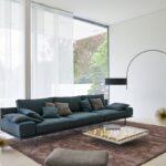 Wohnzimmer Modern Wohnzimmer Wohnzimmer Modern Eggers Einrichten Led Deckenleuchte Küche Holz Fototapeten Sideboard Vorhänge Hängelampe Stehlampen Tapete Deckenlampen Beleuchtung