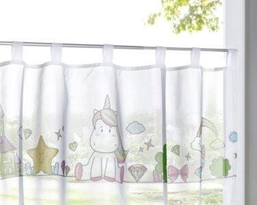 Scheibengardine Kinderzimmer Kinderzimmer Scheibengardine Kinderzimmer Tiere Lila Bonprix Elefant Eule Sterne Meterware Ikea Schmetterling Regal Weiß Scheibengardinen Küche Regale Sofa