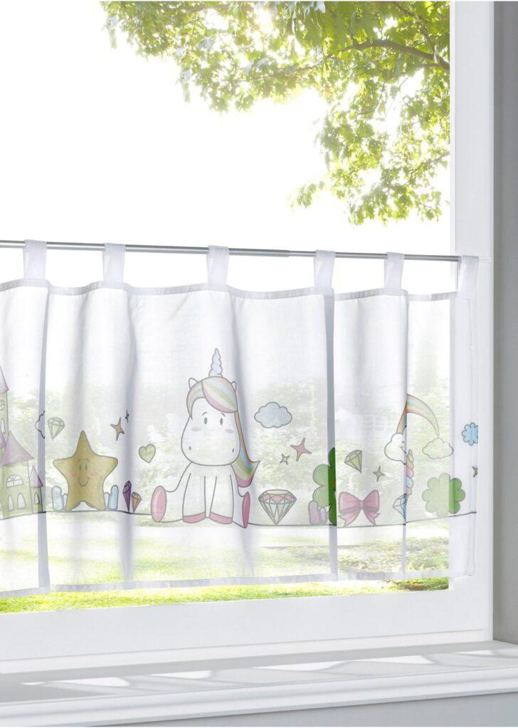 Medium Size of Scheibengardine Kinderzimmer Tiere Lila Bonprix Elefant Eule Sterne Meterware Ikea Schmetterling Regal Weiß Scheibengardinen Küche Regale Sofa Kinderzimmer Scheibengardine Kinderzimmer