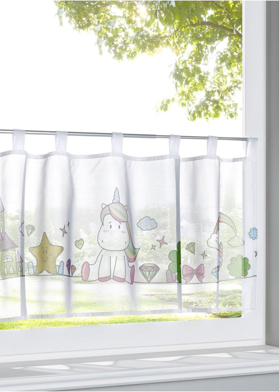 Full Size of Scheibengardine Kinderzimmer Tiere Lila Bonprix Elefant Eule Sterne Meterware Ikea Schmetterling Regal Weiß Scheibengardinen Küche Regale Sofa Kinderzimmer Scheibengardine Kinderzimmer