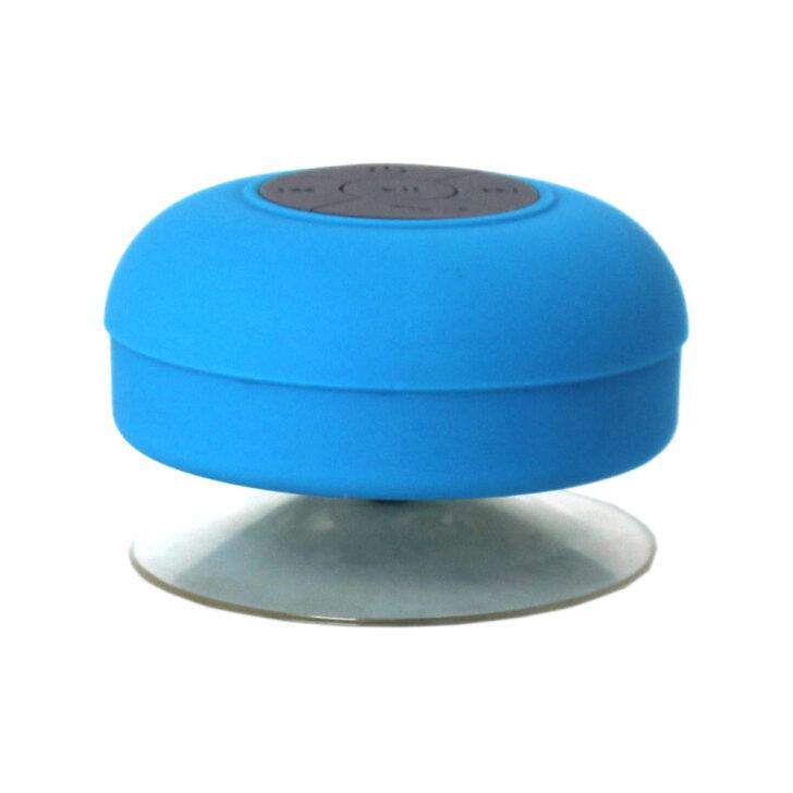 Medium Size of Bluetooth Lautsprecher Dusche Sound Bobluetooth Fr Bad Mit Saugnapf Glastrennwand Fliesen Für Begehbare Duschen Walk In Glaswand Ebenerdig Badewanne Dusche Bluetooth Lautsprecher Dusche