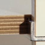Fnp Regal Regal Fnp Regal Designklassiker Das Ohne Schrauben Holzregal Küche Bücher Weißes String Pocket Kleines Weiß Regale Obi Kisten Hochglanz Für Dachschräge Tiefes