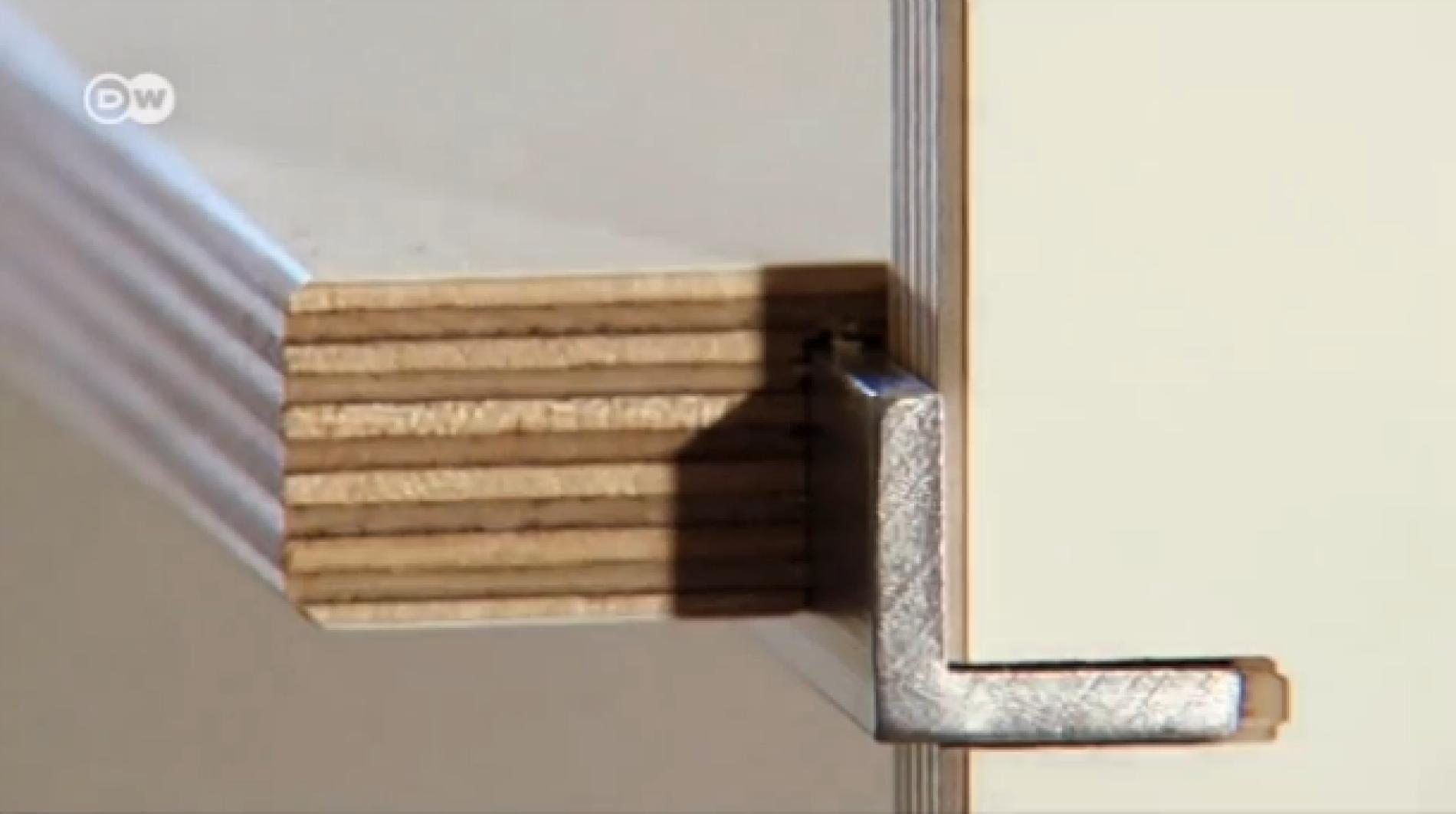 Full Size of Fnp Regal Designklassiker Das Ohne Schrauben Holzregal Küche Bücher Weißes String Pocket Kleines Weiß Regale Obi Kisten Hochglanz Für Dachschräge Tiefes Regal Fnp Regal