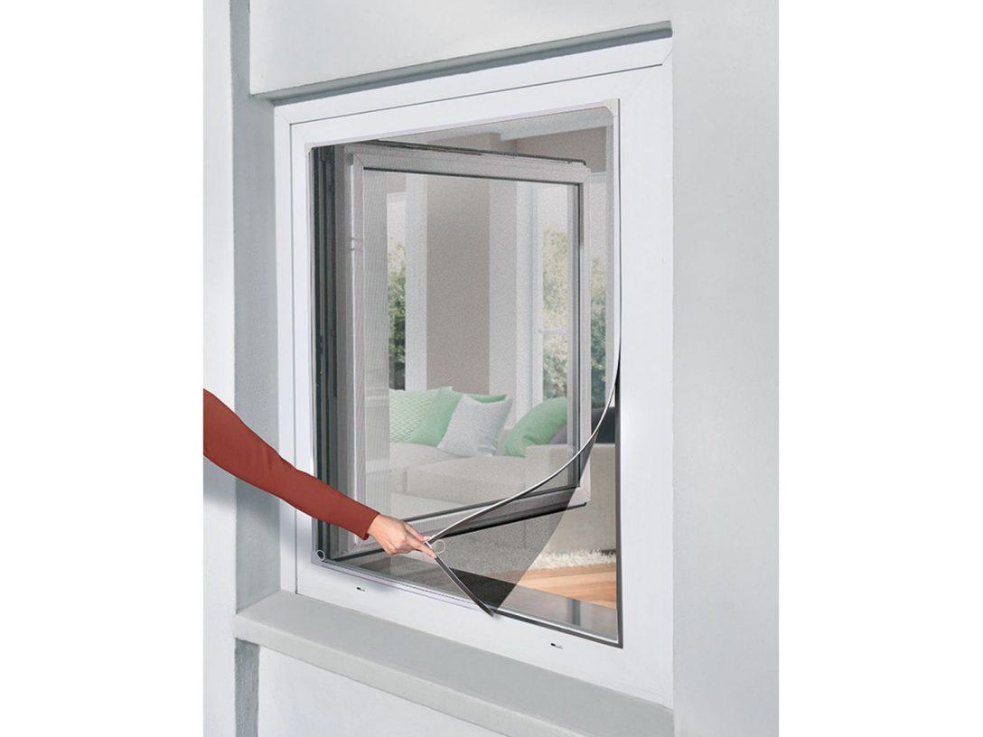 Large Size of Fliegengitter Magnet Erfahrung Fenster Maßanfertigung Für Magnettafel Küche Wohnzimmer Fliegengitter Magnet