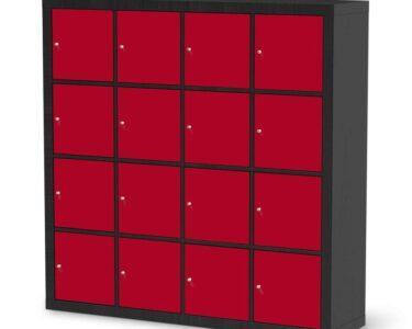 Regal Rot Regal Selbstklebende Folie Ikea Expedit Regal 16 Tren Design Rot Ohne Rückwand Weiss Nach Maß Günstig 60 Cm Tief Kaufen Eiche Massiv Kleiderschrank Designer