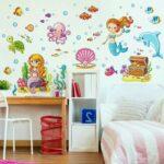 Wandbild Kinderzimmer Kinderzimmer Wandbilder Schlafzimmer Kinderzimmer Regal Regale Sofa Weiß Wohnzimmer Wandbild