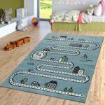 Kurzflor Kinderzimmer Teppich Strae Grau Teppichmax Regale Regal Weiß Wohnzimmer Teppiche Sofa Kinderzimmer Teppiche Kinderzimmer