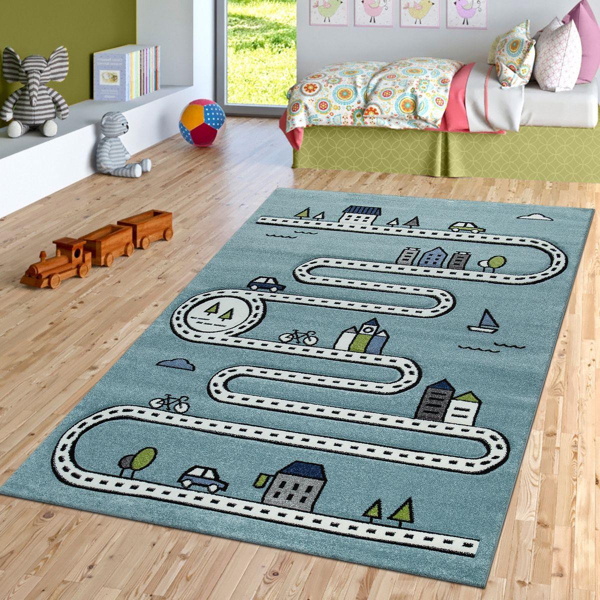 Full Size of Kurzflor Kinderzimmer Teppich Strae Grau Teppichmax Regale Regal Weiß Wohnzimmer Teppiche Sofa Kinderzimmer Teppiche Kinderzimmer