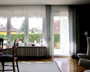 Gardinen Kurz Wohnzimmer Gardinen Wohnzimmer Kurz Modern Genial Kurze Kurzzeitmesser Küche Fenster Schlafzimmer Für Die Scheibengardinen