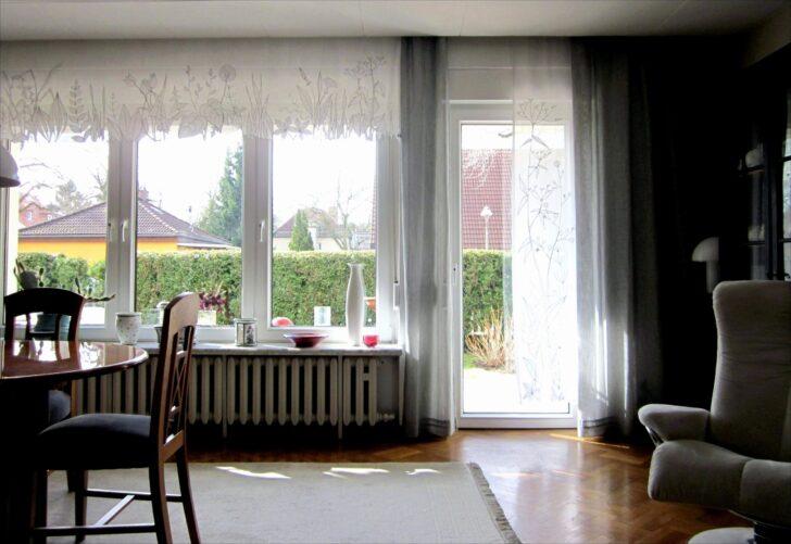 Medium Size of Gardinen Wohnzimmer Kurz Modern Genial Kurze Kurzzeitmesser Küche Fenster Schlafzimmer Für Die Scheibengardinen Wohnzimmer Gardinen Kurz