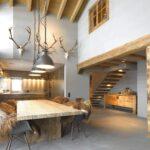 Thumbnail Size of Wanddeko Wohnzimmer Metall Modern Ebay Holz Ikea Diy Ideen Amazon Bilder Selber Machen Silber Einzigartig 53 Frisch Wanddekoration Deckenlampen Indirekte Wohnzimmer Wanddeko Wohnzimmer