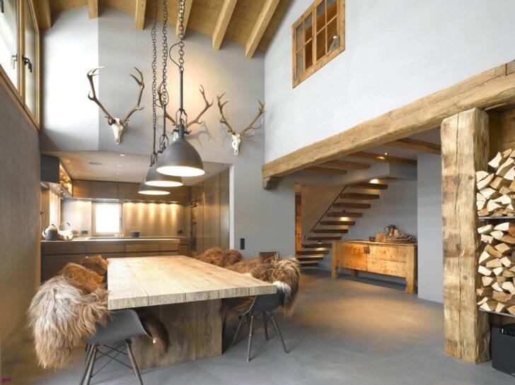 Wanddeko Wohnzimmer Metall Modern Ebay Holz Ikea Diy Ideen Amazon Bilder Selber Machen Silber Einzigartig 53 Frisch Wanddekoration Deckenlampen Indirekte Wohnzimmer Wanddeko Wohnzimmer