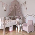 Kinderzimmer Wanddeko Kinderzimmer Jabadabado Kinderzimmer Wimpelkette Mit Quasten Altrosa L 400cm Sofa Regal Wanddeko Küche Weiß Regale